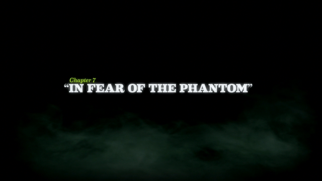 File:In Fear of the Phantom title card.png