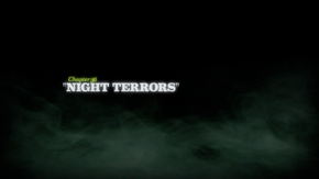 Night Terrors title card