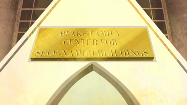 File:Blake Family Center for Self-Named Buildings.png