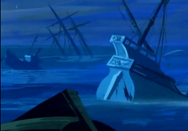 File:Graveyard of Ships.png