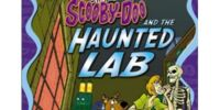 Scooby-Doo and the Haunted Lab