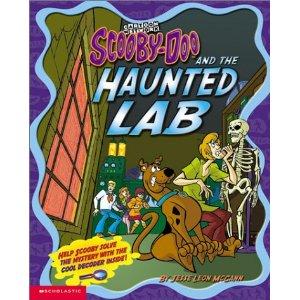 File:Haunted lab book.jpg