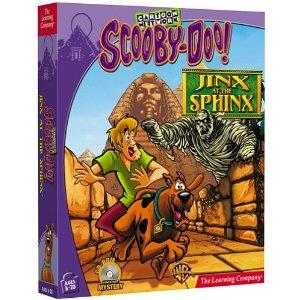 File:Jinx sphinx.jpg
