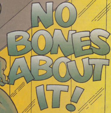 File:No Bones About It! title card.png