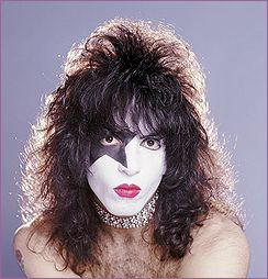 paul stanley – live to win скачатьpaul stanley – live to win, paul stanley – live to win перевод, paul stanley – live to win скачать, paul stanley kiss, paul stanley 2016, paul stanley 2017, paul stanley guitar, paul stanley instagram, paul stanley ear, paul stanley lift, paul stanley – live to win, paul stanley paintings, paul stanley – bulletproof, paul stanley art, paul stanley 1978, paul stanley live to win flac, paul stanley wake up screaming, paul stanley live, paul stanley discography, paul stanley i was made for loving you