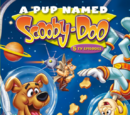 A Pup Named Scooby-Doo: Volume 7