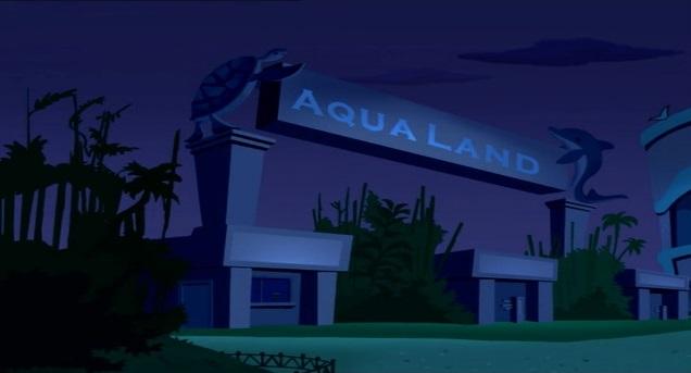File:Aqua Land.jpg