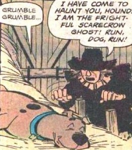 File:Scarecrow Ghost introduces himself.jpg