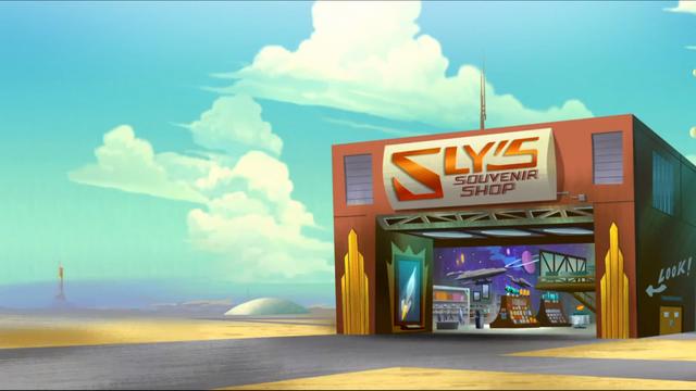 File:Sly's Souvenir Shop.png