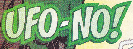 File:UFO-No! title card.png