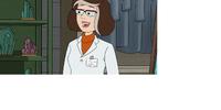 Dr. Lang
