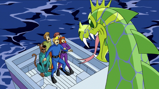 File:Motoshondu looms over gang in their Aqua Land boat.png