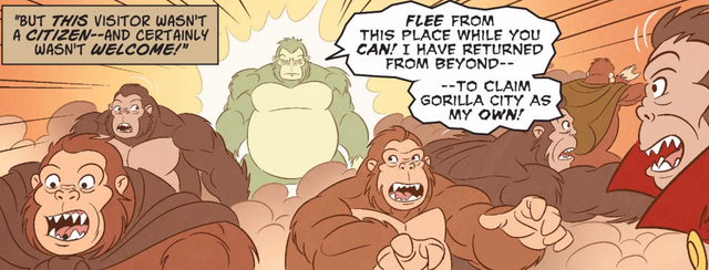 File:Ghost-rilla's 1st warning.png