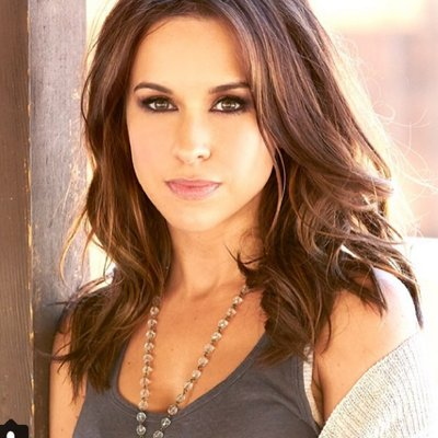 File:Lacey Chabert.jpeg