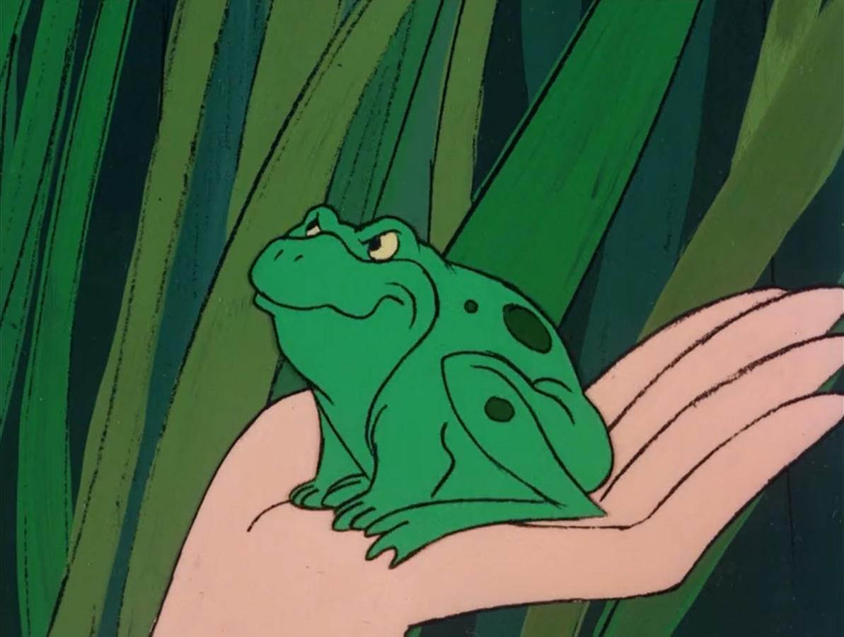 File:Frog (Mamba Wamba and the Voodoo Hoodoo).png