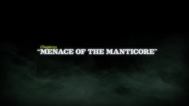 File:Menace of the Manticore title card.png