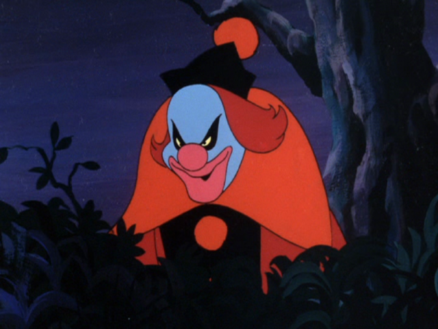 File:Ghost Clown.png