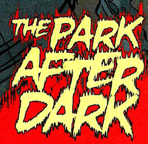 File:The Park After Dark title card.png