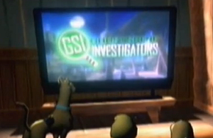 File:GSI Ghost Scene Investigators.png