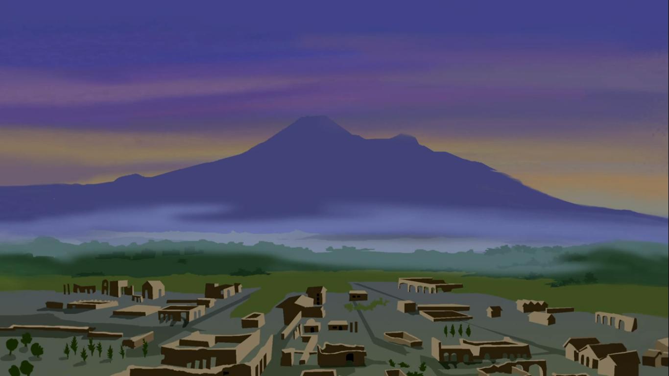 File:Pompeii.png