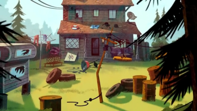 File:Ethan's home.png