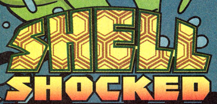 File:Shell Shocked title card.png