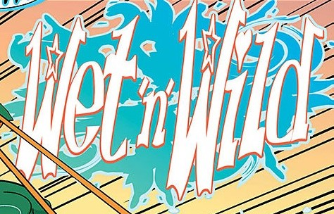 File:Wet 'n' Wild title card.jpg