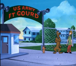 File:US Army Ft Gourd.png