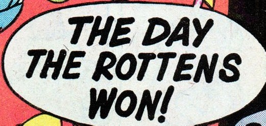 File:The Day the Rottens Won! title card.jpg