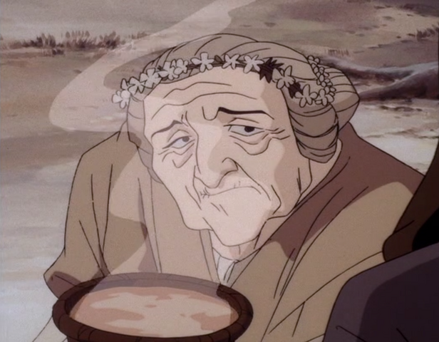File:Elderly patient (Witch's Ghost).png
