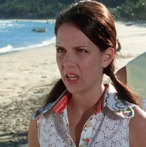 Carol (2002 film)