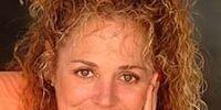 Dee Dee Rescher