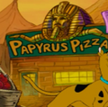 Papyrus Pizza.png