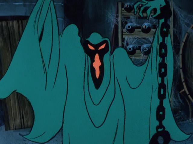 File:Phantom Shadow.png