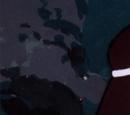 Zombie Lila