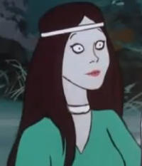 File:Zombie Lila.png