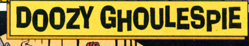 File:Doozy Ghoulespie title card.png