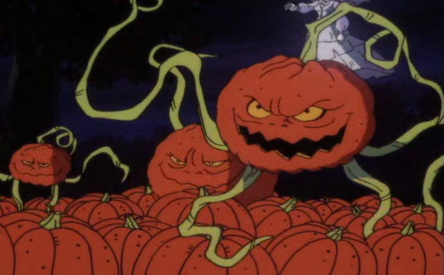File:Pumpkin monsters (Witch's Ghost).png
