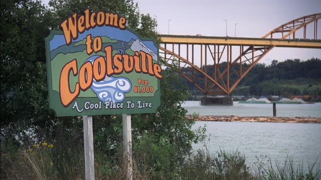 File:Coolsville (live-action TV films).png