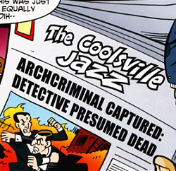 File:Coolsville Jazz.png