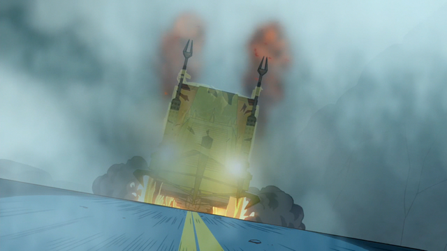File:Ghost Truck.png