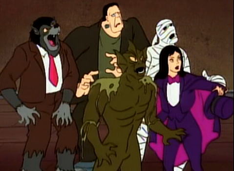 File:Monsters.png