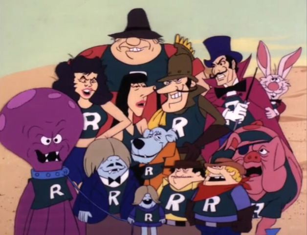 File:Really Rottens.png
