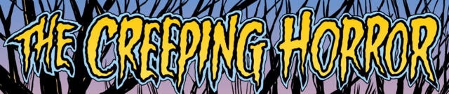 File:The Creeping Horror title card.png
