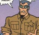 Officer Tollin