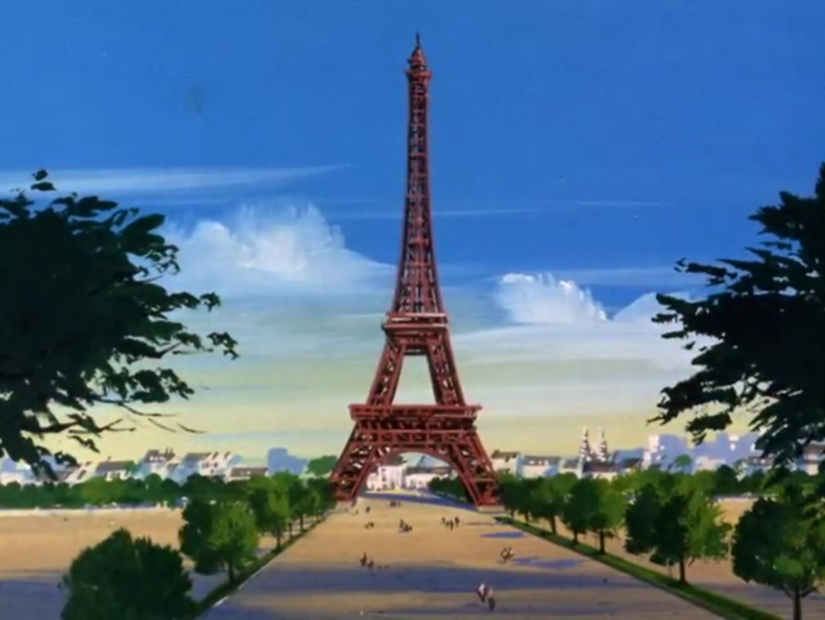 File:Paris.png