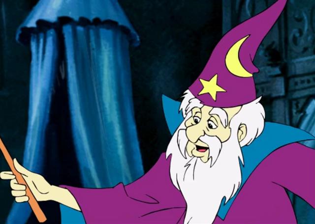 File:Wizard Amziani.png