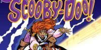 Scooby-Doo! issue 84 (DC Comics)