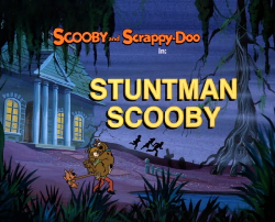 File:Stuntman Scooby title card.png
