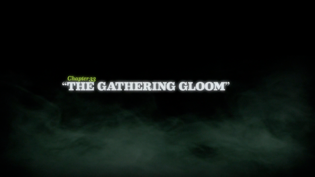 File:The Gathering Gloom title card.png